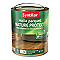 Huile parquet SYNTILOR Nature protect incolore 2,5L