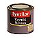 Vernis métaux SYNTILOR 125ml