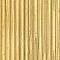 Saturateur bois extérieur SYNTILOR incolore 5L + 20% gratuit