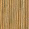 Saturateur bois extérieur SYNTILOR exotique 5L + 20% gratuit