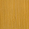 Lasure bois extérieur SYNTILOR Xylodhone garantie 8 ans chêne clair satiné 5L + 20% gratuit