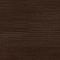 Lasure bois extérieur SYNTILOR Xylodhone garantie 8 ans chêne rustique satiné 5L + 20% gratuit