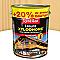 Lasure bois extérieur SYNTILOR Xylodhone garantie 8 ans incolore satiné 5L + 20% gratuit