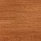 Lasure Syntilor Xylodhone Ultra Hautes Performances chêne doré satin 5L + 20% gratuit