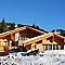 Lasure bois extérieur SYNTILOR Xylodhone garantie 8 ans chêne nature satiné 5L + 20% gratuit