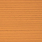 Lasure bois extérieur SYNTILOR Xylodhone garantie 8 ans oregon satiné 5L + 20% gratuit