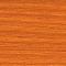 Lasure bois extérieur SYNTILOR Xylodhone garantie 8 ans merisier doré satiné 5L + 20% gratuit