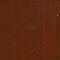 Lasure bois extérieur SYNTILOR Xylodhone garantie 8 ans acajou exotique satiné 5L+ 20% gratuit