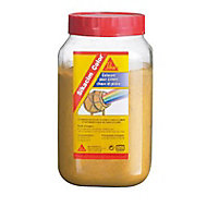 Colorant jaune Sika Sikacim 400 g