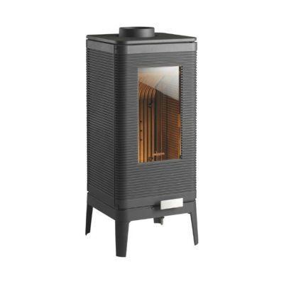 po le bois invicta iwaki 7 kw castorama. Black Bedroom Furniture Sets. Home Design Ideas