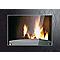 Trou à feu Invicta Symphonie 800 11Kw
