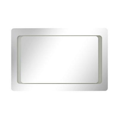 Miroir led DECOTEC Belt 100 x 65 cm