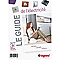 Guide coffret de communication LEGRAND
