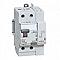 Interrupteur différentiel 2 bornes 63 mA-40A Type AC LEGRAND