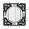 Mécanisme de variateur LEGRAND Céliane blanc