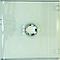 Porte transparente pour coffret 1 rangée LEGRAND DRIVIA