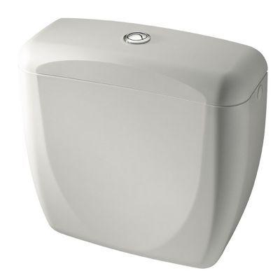 Réservoir WC attenant SWALIS Scala