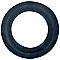 Clapet SIAMP OPTIMA49/50