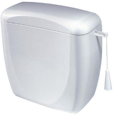 Réservoir WC haut SWALIS Primo 08