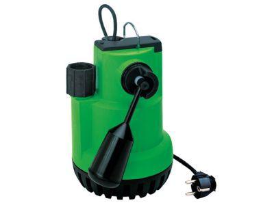 Pompe de relevage eaux sales Nautilus 2. La Nautilus.2 fait partie des pompes de relevage pour eaux sales, c?est à dire les eaux légèrement sablonneuses avec solides en suspension. Sa granulométrie de 10 mm maxi, son débit de 9 m³/h maxi et son automatism