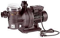 Pompe de filtration GUINARD Nemo 15 - 17m3/h
