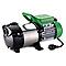 Pompe de surface auto-amorçante Guinard Kietis 6000 1100w