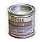 Teinture retouche poutre polyuréthane DEOCSA chêne foncé 100ml