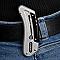Couteau de poche à lame rétractable STANLEY