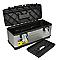 Boîte à outils Plastique/Métal FATMAX 66 cm