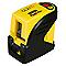 Niveau laser STANLEY CL2 XTI