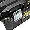 Boîte à outils étanche STANLEY FATMAX 58 cm