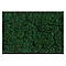 Peinture antirouille 250ml vert épicéa martelé