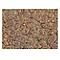 Peinture fer direct sur rouille HAMMERITE cuivre martelé 0,25L