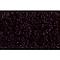 Peinture fer direct sur rouille HAMMERITE noir martelé 0,75L