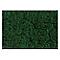 Peinture fer direct sur rouille HAMMERITE vert épicéa martelé 0,75L