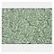 Peinture fer direct sur rouille HAMMERITE vert jade martelé 0,75L