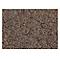 Peinture fer direct sur rouille HAMMERITE châtaigne martelé 0,75L