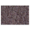 Peinture fer direct sur rouille HAMMERITE gris ardoise martelé 2,5L
