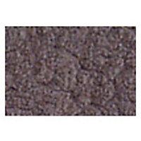 Peinture antirouille 2,5l gris ardoise martelé