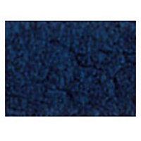 Peinture antirouille 2,5l bleu nuit martelé