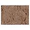 Peinture fer direct sur rouille HAMMERITE bronze martelé 0,75L