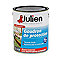 Goudron de protection JULIEN 2,5L