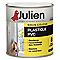 Sous-couche plastique/pvc JULIEN J2 0,5L