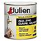 Sous-couche alu/zinc/galva JULIEN J1 0,5L
