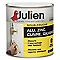 Sous-couche alu/zinc/galva JULIEN J1 2,5L