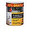 Sous-couche plaques de plâtre JULIEN J6 2,5L + 20% gratuit