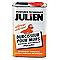 Durciceur pour murs Julien2,5 L