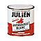 Primaire d'accrochage métaux ferreux 0,5 L JULIEN
