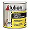 Sous-couche plaques de plâtre JULIEN J4 0,5L