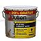 Sous-couche plaques de plâtre JULIEN J4 10L + 20% gratuit
